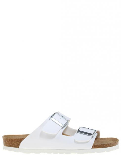 1.0339 Bios A100 Blanc De Mayka