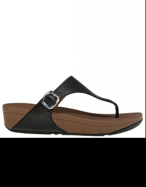 FITFLOP THE SKINNY