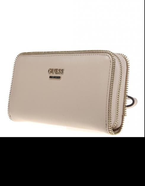 GUESS SWVG64 13600