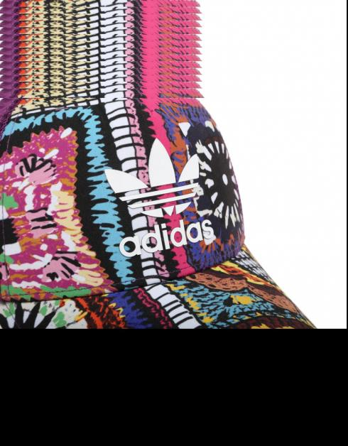 ADIDAS CROCHITA CAP