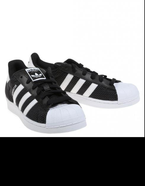 ADIDAS SUPERSTAR S75963