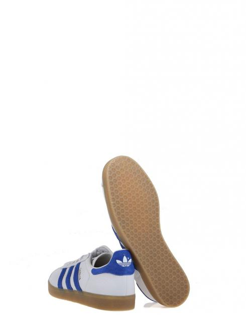 Zapatillas Adidas GAZELLE en Hielo