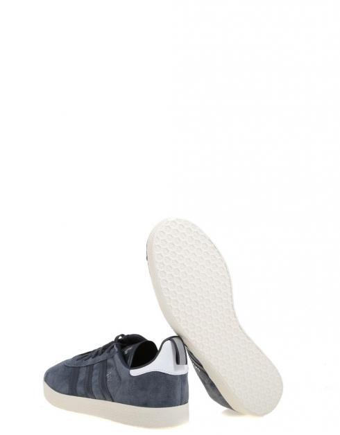 Adidas Gazelle Sko I Marinen kjøpe billig butikk billig 2015 utløp største leverandøren salg utmerket lFiUuhBdHG