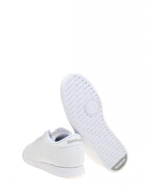 Zapatillas Reebok PRINCESS en Blanco