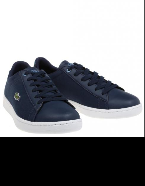 LACOSTE CARNABY EVO 316 1