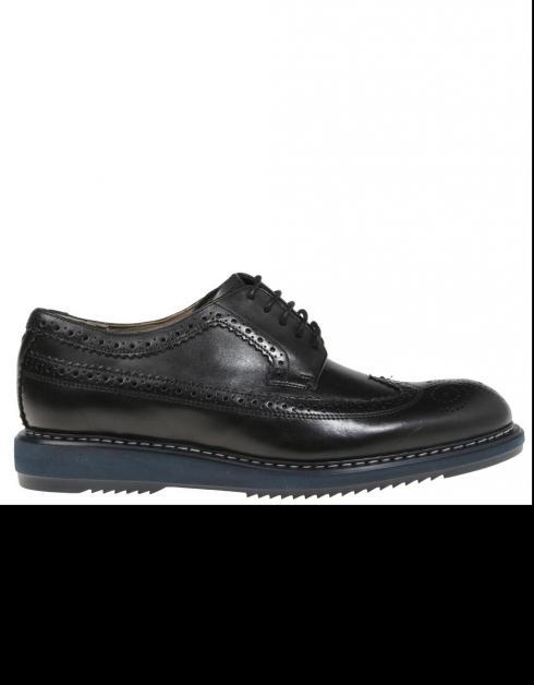 Zapatos vestir Clarks KENLEY LMIT en Negro