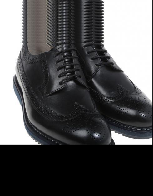 Chaussures Habillées Clarks Kenley Lmit En Noir stockiste en ligne t7bC8