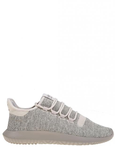 Zapatillas Adidas TUBULAR SHADOW en Beige