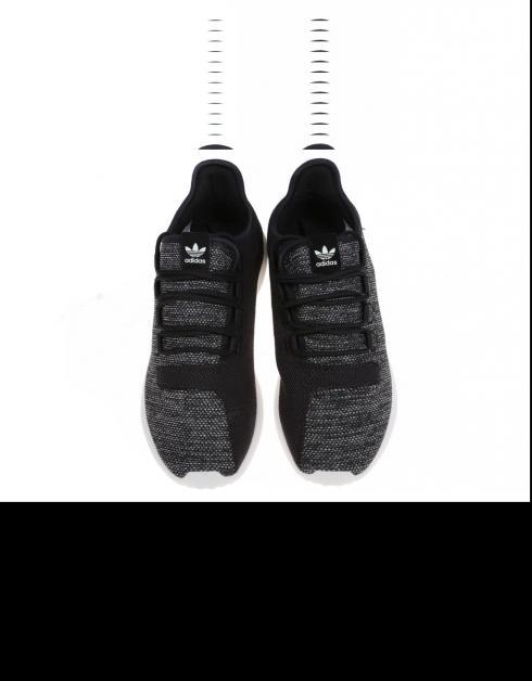 Adidas Ombre Grise Tubulaire bon service magasin discount vente au rabais site officiel nouveau pas cher WpDdGGs9