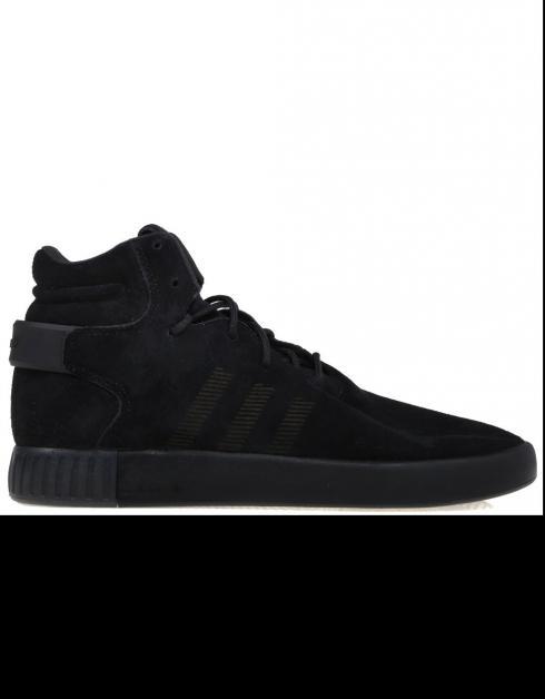 Tubulaires Noir Chaussures Tubulaires Invader Adidas hdsCQrxt