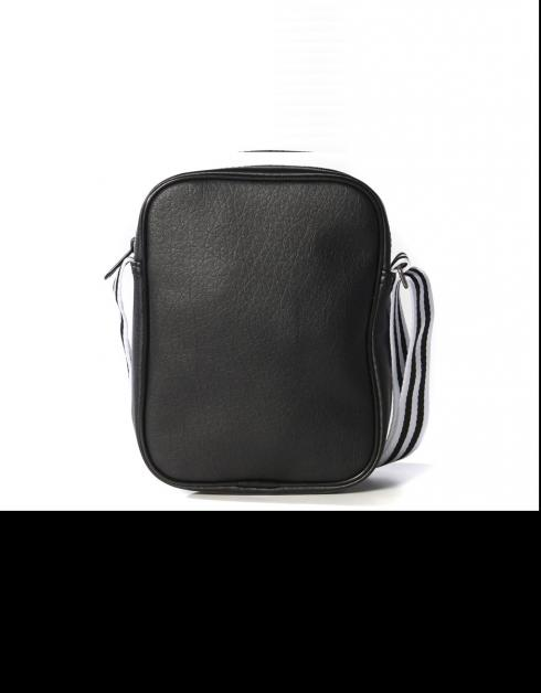 MINI BAG CLAS