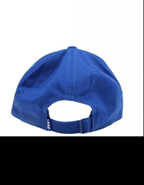 Gorra Adidas TREFOIL CAP en Azul marino. TREFOIL CAP ... bd2210af7d5