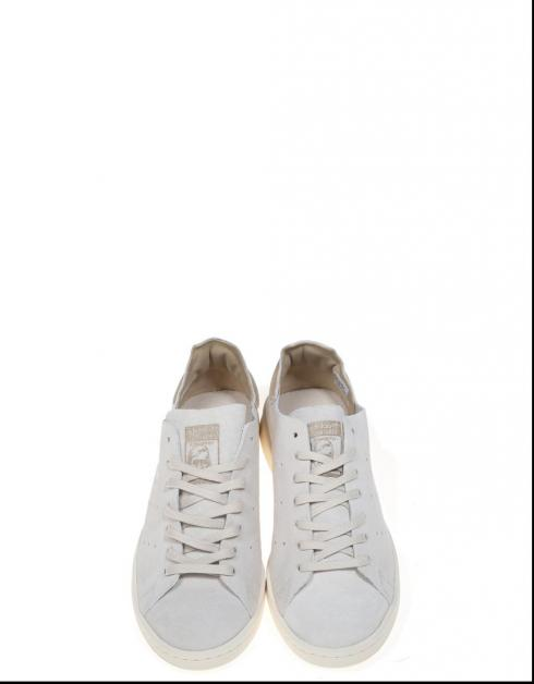 Zapatillas Adidas STAN SMITH en Beige
