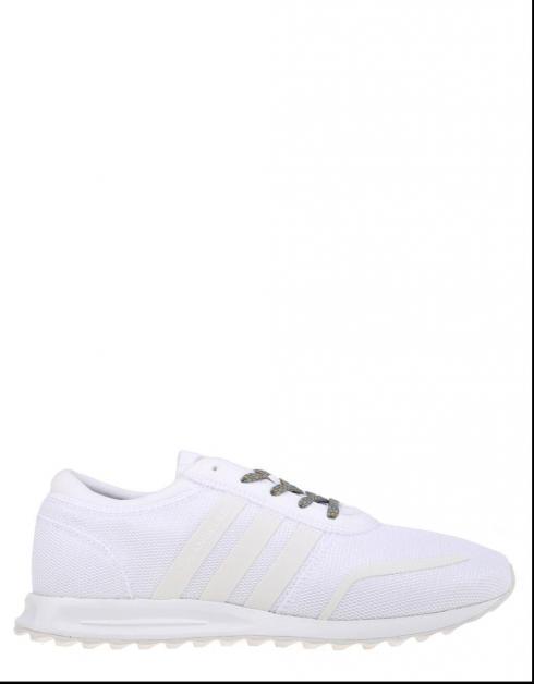 Adidas Los Angeles Blanc
