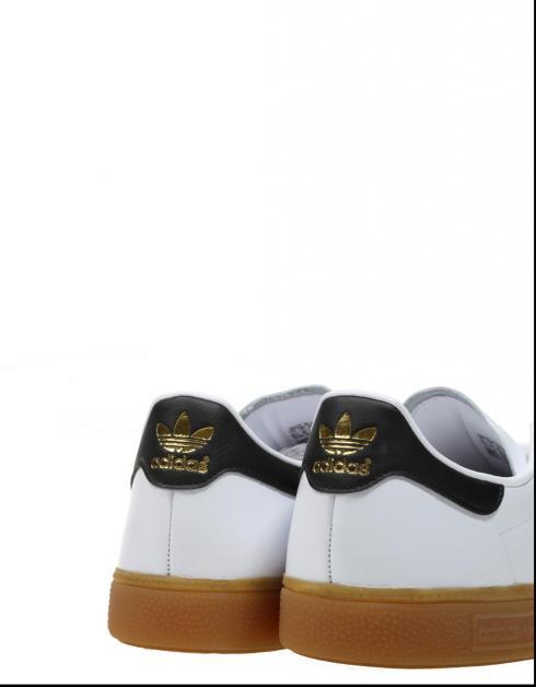 Zapatillas Adidas MUNCHEN en Blanco