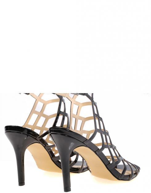 salg god selger 966366 Strada Sandaler I Svart billig salg nyeste liker shopping rabatter UEKCgEI