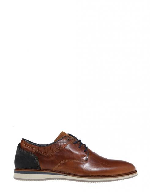 Zapatos Sport Bullboxer 633k25935a No Cuero rimelig 7e9oAI