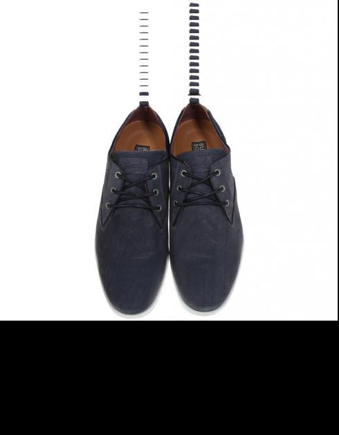 Zapatos sport Bullboxer 631K25987A en Azul marino
