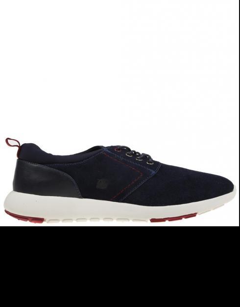 46416 Xti Chaussures De Sport Dans La Marine