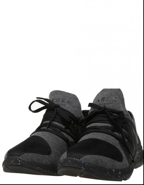 Arkk Chaussures Copenhague Panthère H-x1 En Noir réduction de sortie Mastercard acheter escompte obtenir vente prix incroyable HrlJKAuOj