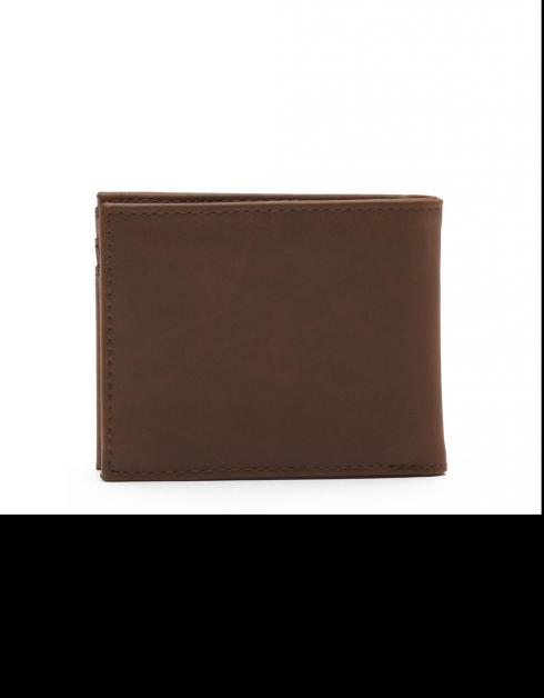 M SUFFOLK WALLET