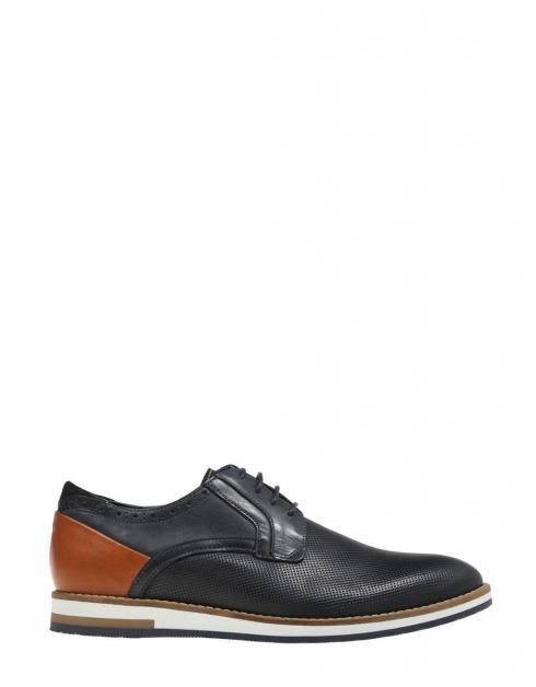 Chaussures De Sport Coxx Mbrufen102 Dans La Marine