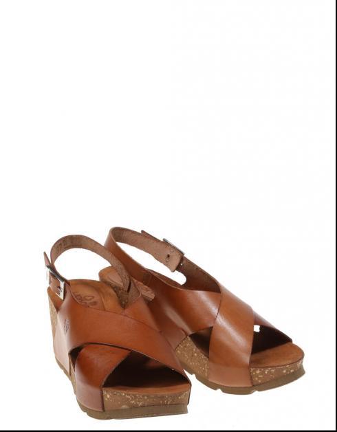 vente dernière Yokono Sandales En Cuir 030 Bari réduction abordable où acheter rqKhZ