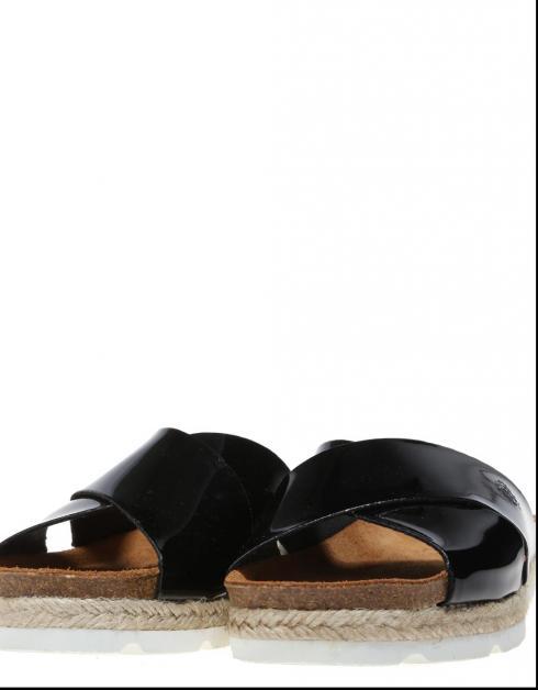 Sandalias Yokono JAVA 027-S en Negro