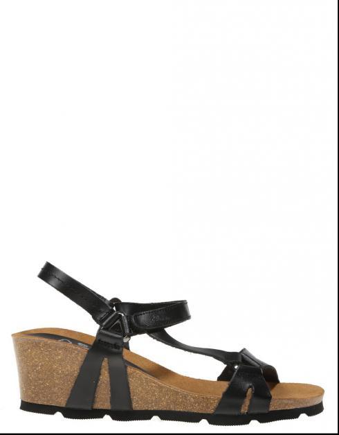 Yokono 022 En Sandales Noir Cadiz pas cher fiable moins cher recommander très bon marché 19ybV