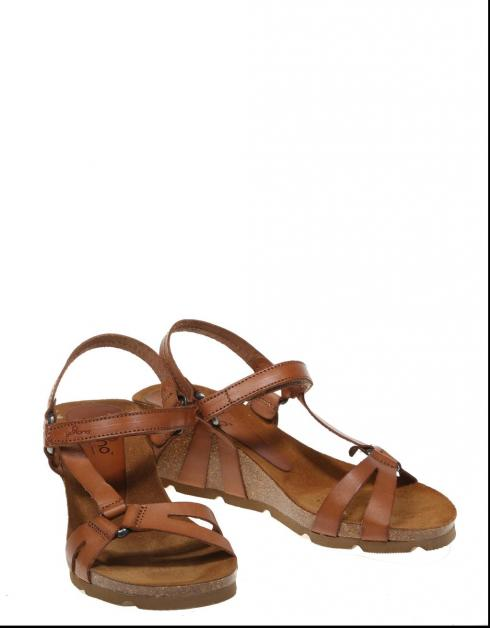 Yokono Sandales En Cuir 022 Cadiz de nouveaux styles Yln8z