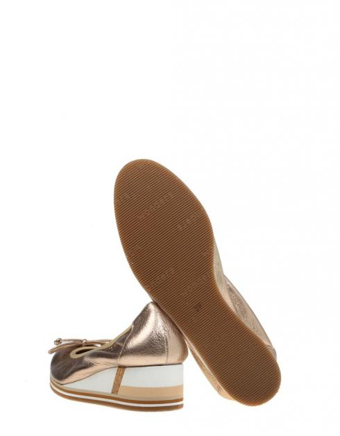 3810 Pantoufles En Bronze Merveilles achats en ligne vraiment QvQmC7R8fE