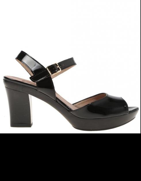 rabatt sneakernews perfekt Sandaler I Sort Verk 8761 amazon ebay billig pris bestselger online YNReIBM