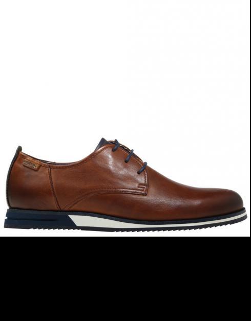 Chaussures Sport En Cuir Pikolinos 4133 expédition faible sortie réel pas cher vente nicekicks uZrbq1