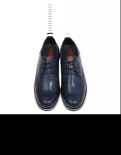4133 Chaussures De Sport Pikolinos Dans La Marine