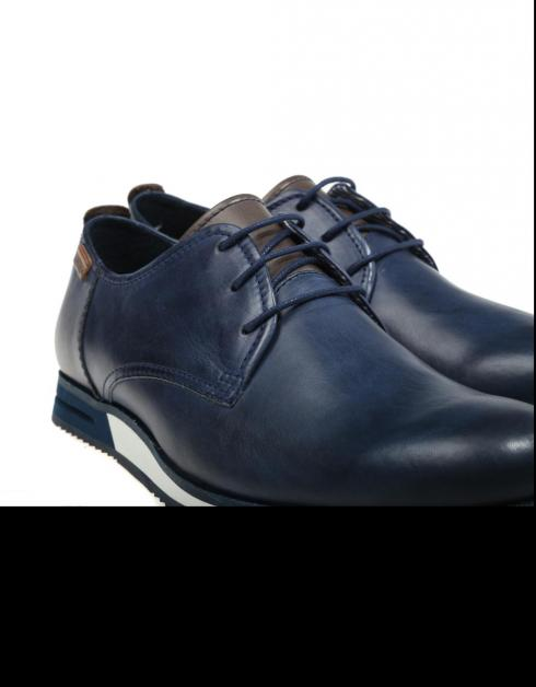 Zapatos sport Pikolinos 4133 en Marino
