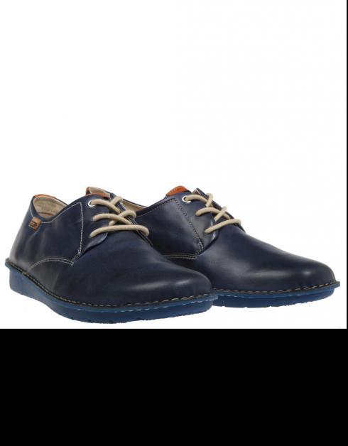 Zapatos sport Pikolinos 4089 en Marino