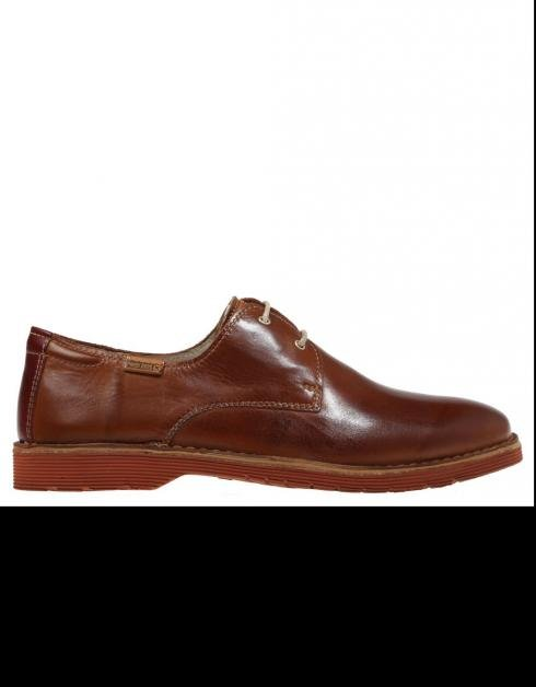 SAST à vendre Chaussures Sport En Cuir Pikolinos 4115 limité kseo9H7