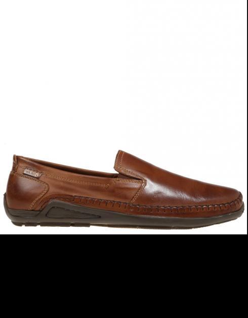 Chaussures Sport En Cuir Pikolinos 5303 jeu images footlocker remise d'expédition authentique parfait nouveau à vendre s8Ts7