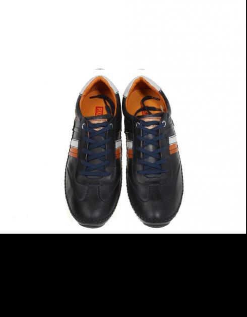 Zapatos sport Pikolinos 6072 en Azul marino