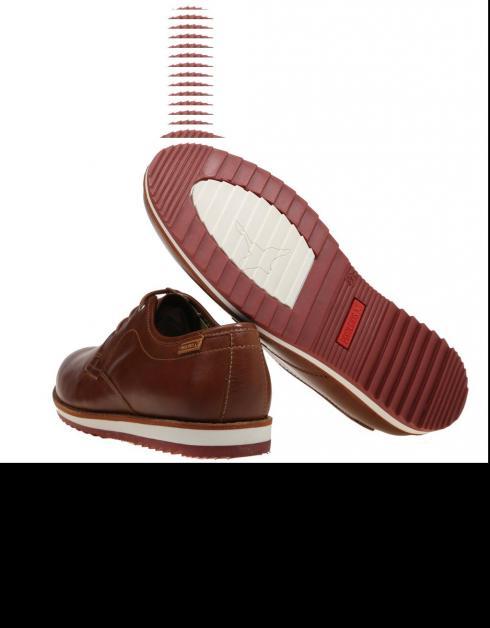 ordre de jeu Chaussures Sport En Cuir Pikolinos 4138 clairance site officiel vente grande vente magasin en ligne 0baEuRGH