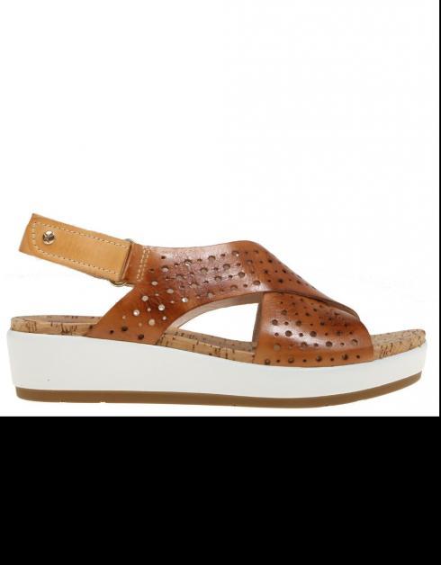 Sandales En Cuir Pikolinos 969
