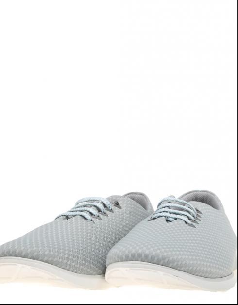 Chaussures Exe Mur Gris Quarzo 2014 unisexe rabais AoJSVbfrTI