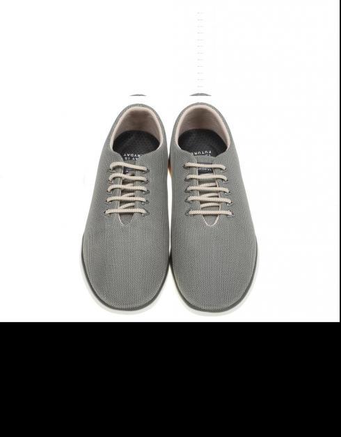 Chaussures Exe Mur Chroma Beige Parcourir pas cher choix de jeu libre rabais d'expédition classique vente Footaction d2RYMBD