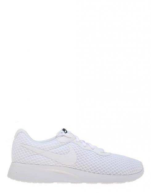 Blanc Nike Tanjun
