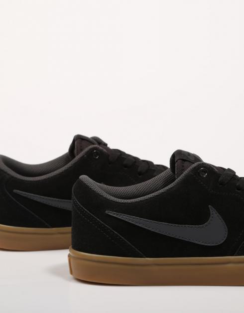 Nike Solaire Vérifier Dans Multicolore vente pré commande vEagxs