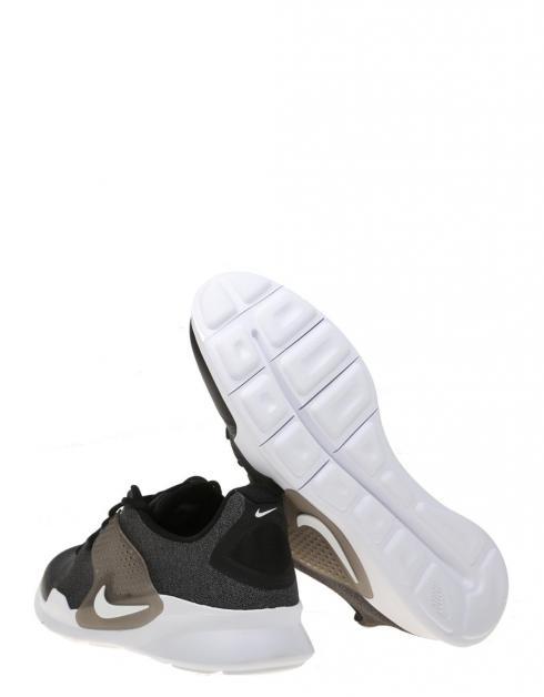 Arrowz I Svart Nikes utløp rimelig rabatt profesjonell tlsW5aE