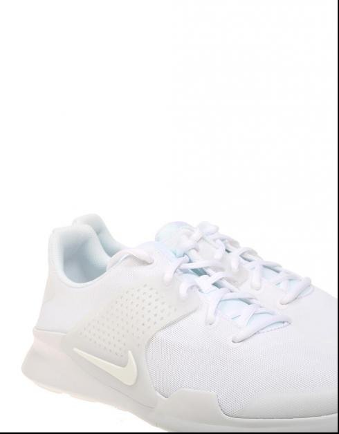 Zapatillas Nike ARROWZ en Blanco