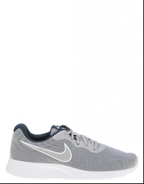 Zapatillas Nike TANJUN en Gris
