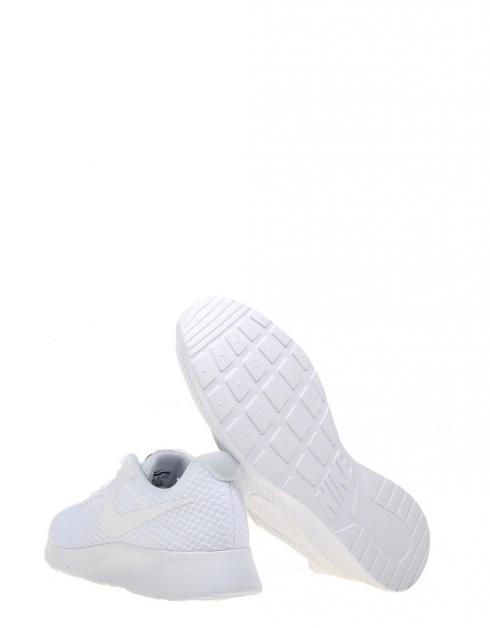 Blanc Nike Tanjun meilleur prix choix pas cher excellent dérivatif remise 88wtUS