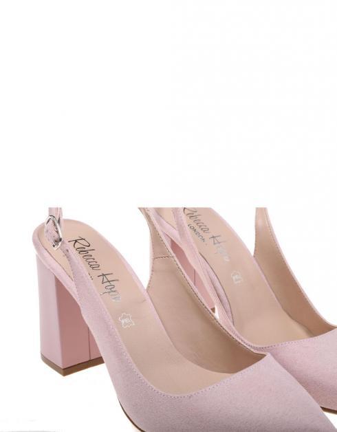 CEST billig online salg footlocker målgang Rebecca Salonger Håper C-913 I Rosa virkelig billig pris sneakernews online wlrnf